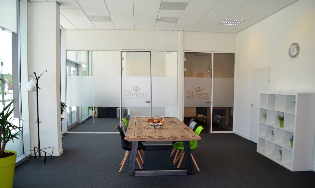 Uitzendbureau Enschede - Bloom Personeelsdiensten